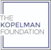 Funded by The Kopelman Foundation